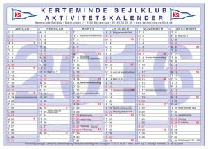 ks-kalender-2016-vinter
