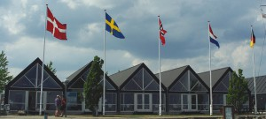 7m-banner-nyhus