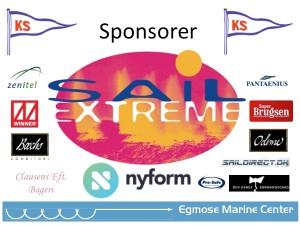 sx15-spons-overblik