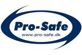 Pro-Safe