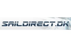 Sail Direct