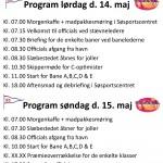 sx16-program-officials